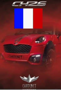 Chatenet_fr