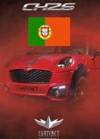 portugaise
